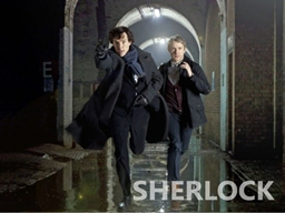 Sherlock_Running