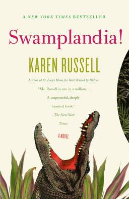 Swamplandia-small