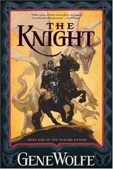 knight essay contest rules