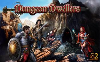 DungeonDwellersTitle