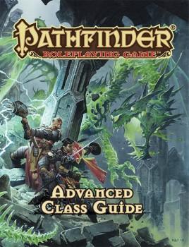 PathfinderAdvancedClassGuide