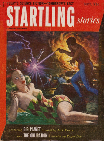 Startling Stories September 1952-small