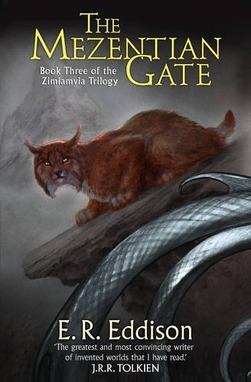 The Mezentian Gate-small