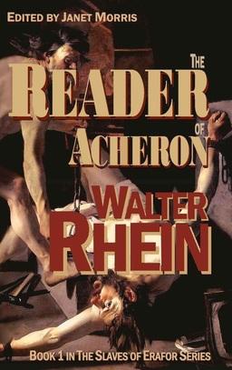 The Reader of Acheron-small