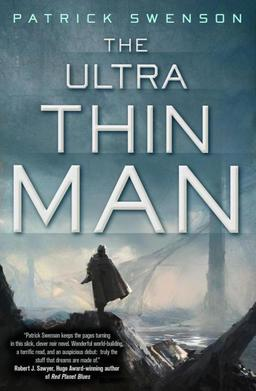 The Ultra Thin Man-small