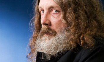 Alan-Moore-small