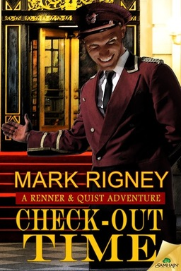 Check Out Time Mark Rigney-small