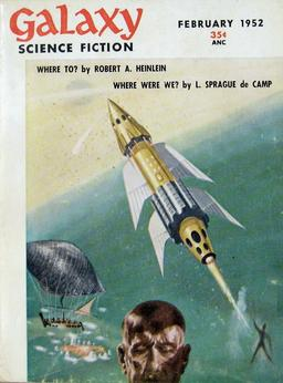 Galaxy Science Fiction February 1952-small