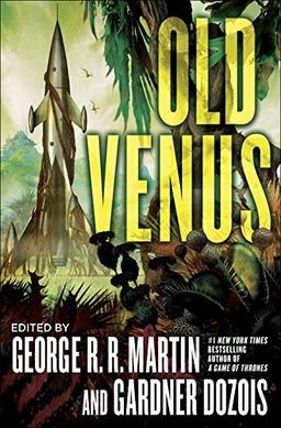 Old Venus-small