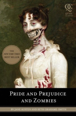 Pride and Prejudice and Zombies-small