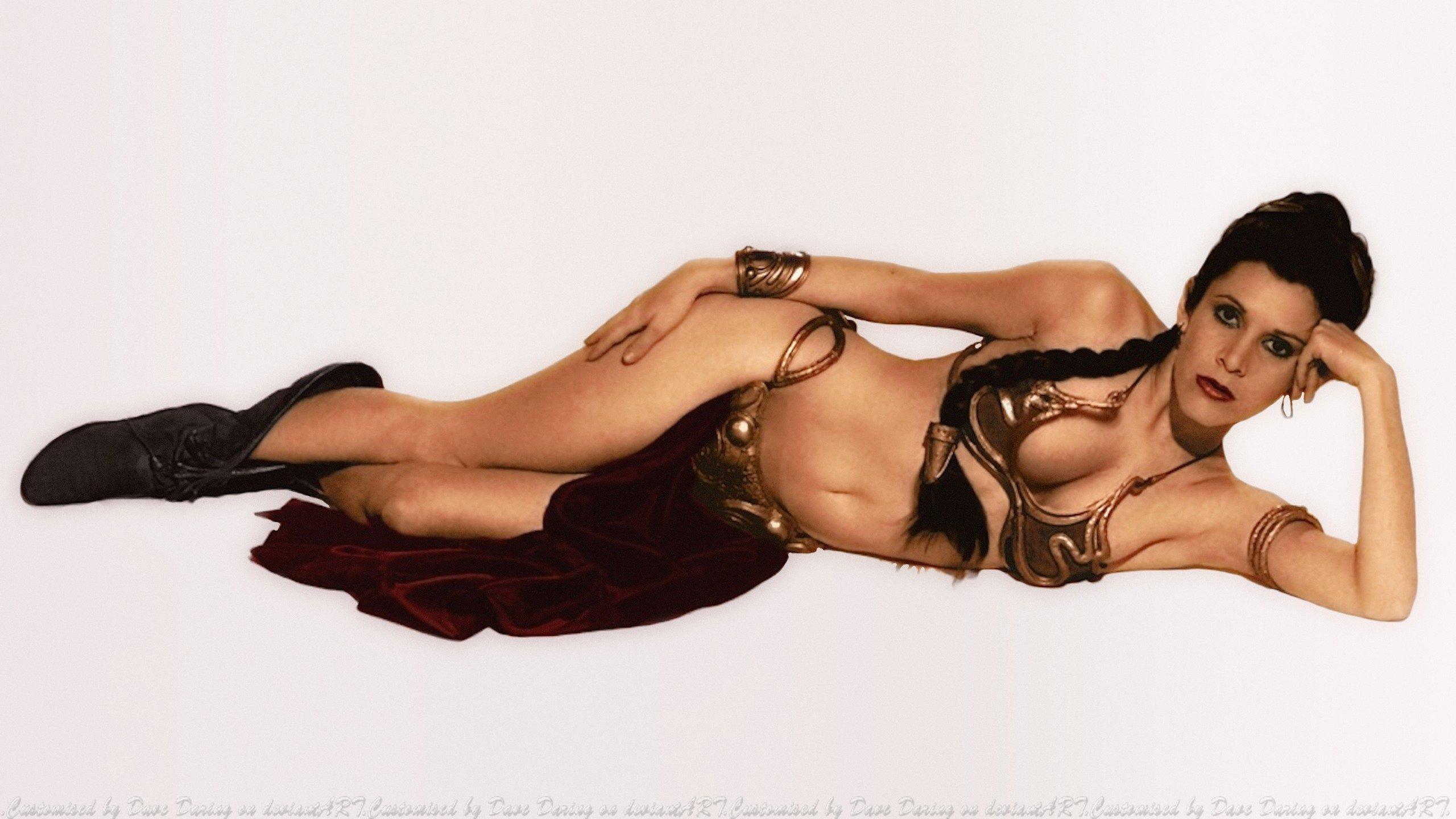 सळयचय पतनच जवजवMarathi sexy story Erotic