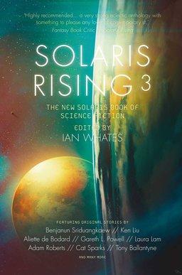 Solaris Rising 3-small