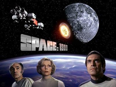 Space 1999 moon breakaway-small