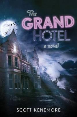 The Grand Hotel-small