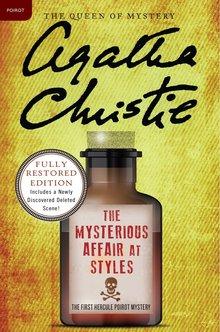 Christie Styles
