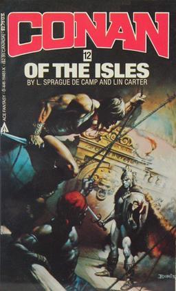 Conan of the Isles-small