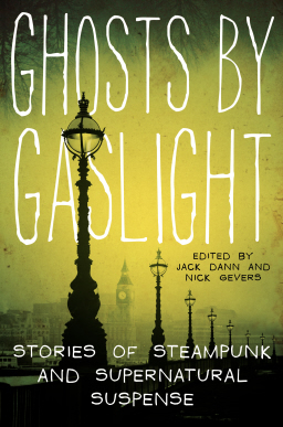 Ghosts By Gaslight-small