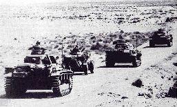http://en.wikipedia.org/wiki/German_tanks_in_World_War_II#mediaviewer/File:Panzer025.jpg
