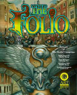 Scott Taylor The Folio-small