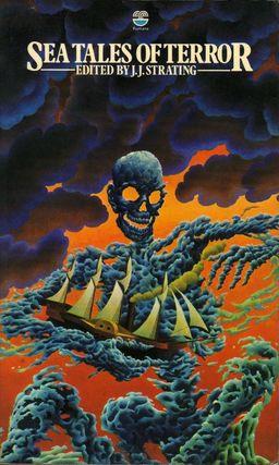 Sea Tales of Terror-small