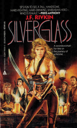 Silverglass-small