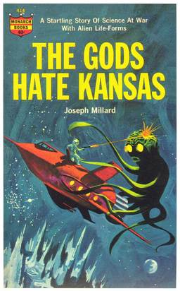 The Gods Hate Kansas-small