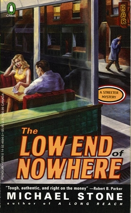 The Low End of Nowhere