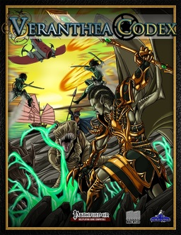 Veranthea Codex-small