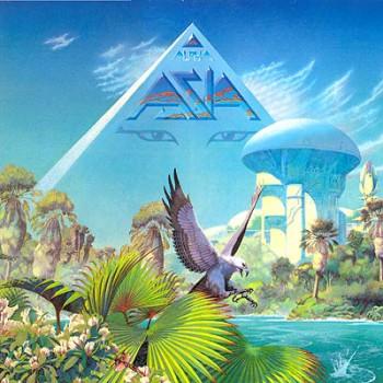 asia_alphaf
