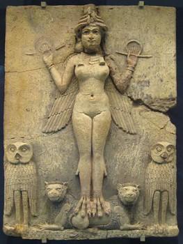 300px-British_Museum_Queen_of_the_Night