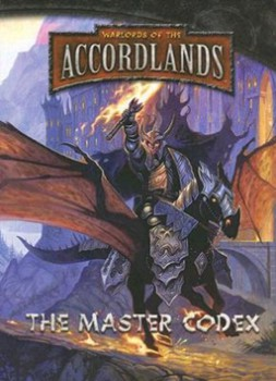 Accordlands_Codex