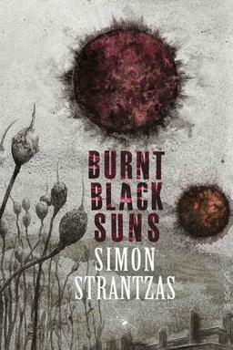 Burnt Black Suns-small