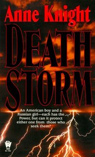 Death Storm-small