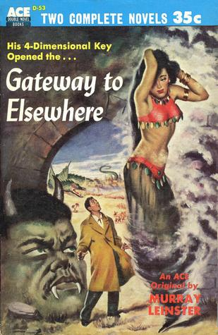 Gateway to Elsewhere-small