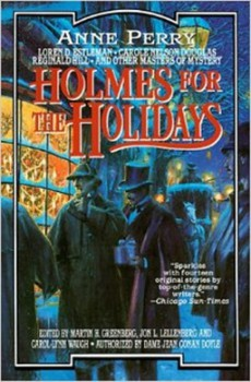 HolmesXmas_Holidays