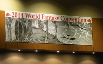 WFC 2014 Banner
