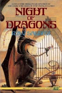 Night of Dragons-small