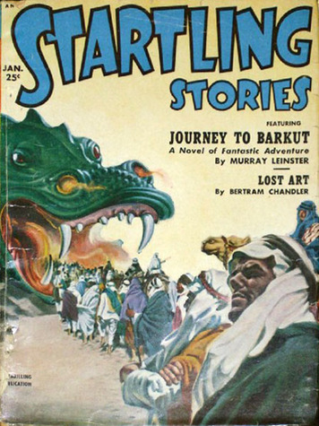 Startling Stories January 1952-small