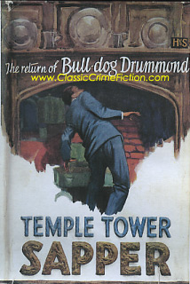Temple_Tower_1st_edition_book_cover