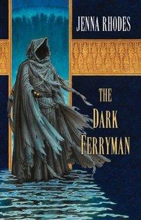 The Dark Ferryman-small