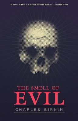 The Smell of Evil-small