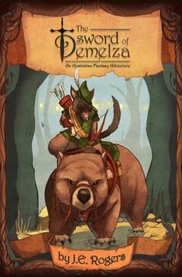 The Sword of Demelza-small