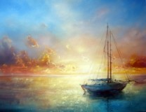 no-lonely-seafarer-208x160