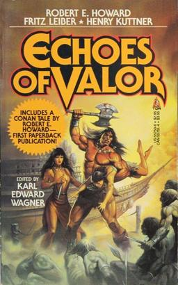 Echoes of Valor-small