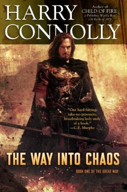 Great-Way-Final-Cover-eBook-1-copy-678x1024