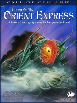 Horror on the Orient Express-small