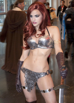 Red Sonja-small