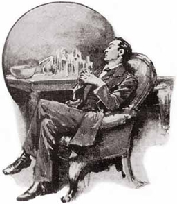 Watson_Chair2