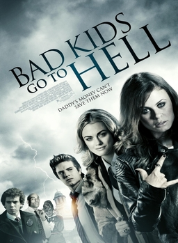 Bad_Kids_Go_To_Hell-small