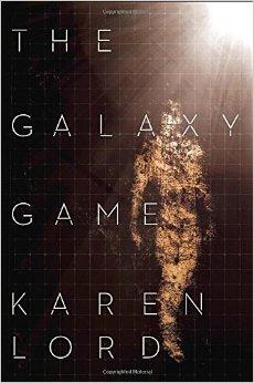 GalaxyGame